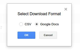 Select Download Format