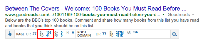 100 Books You Must Read