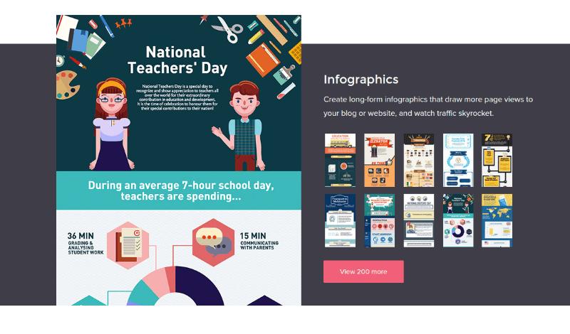 National Teacher's Day